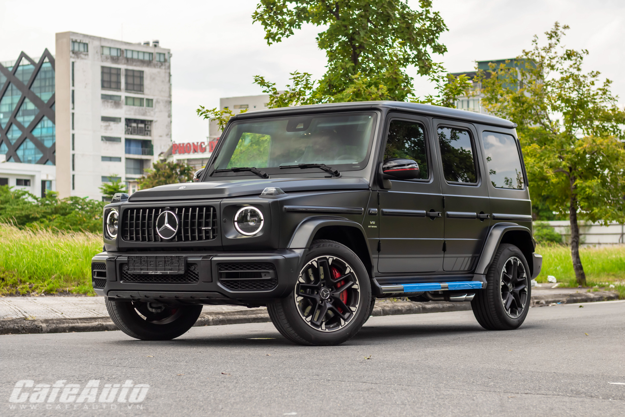 MercedesG63TrailPackage-cafeautovn-29