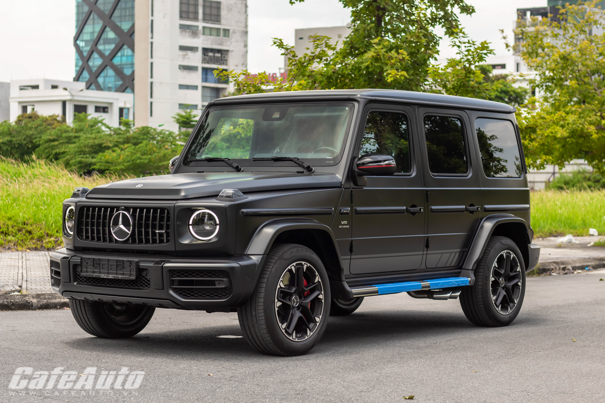 MercedesG63TrailPackage-cafeautovn-3