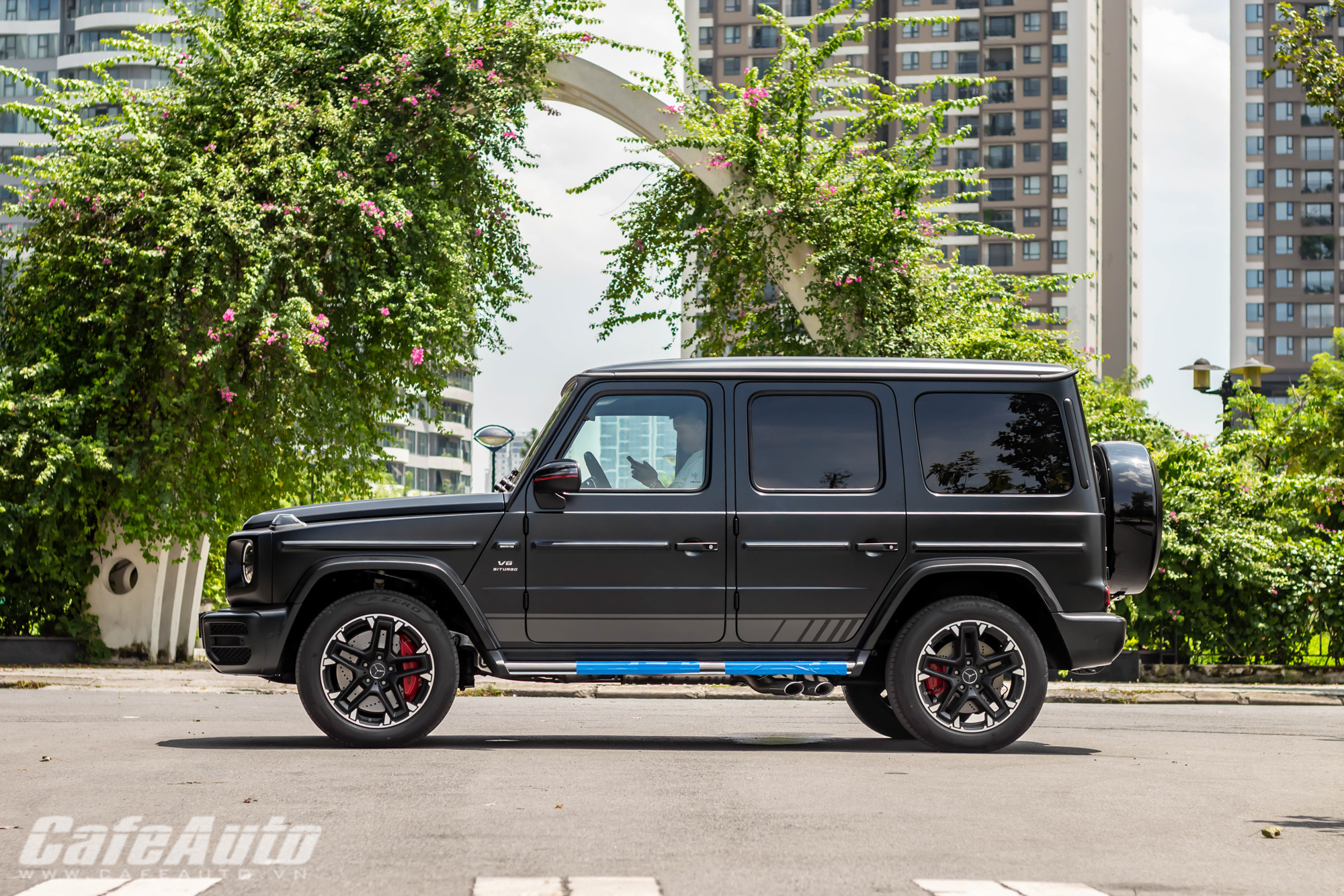 MercedesG63TrailPackage-cafeautovn-31
