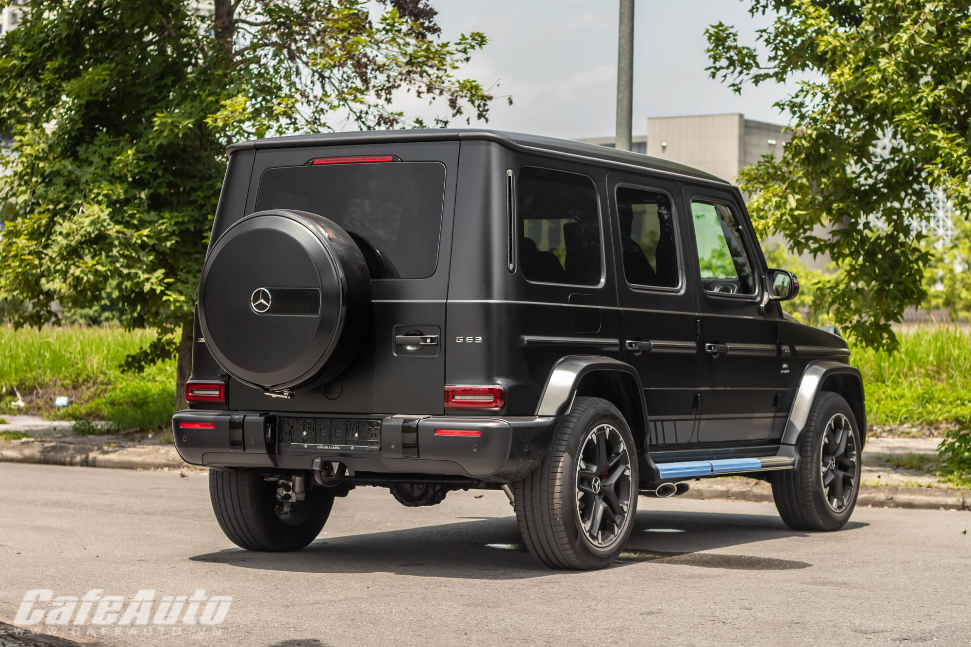 MercedesG63TrailPackage-cafeautovn-32