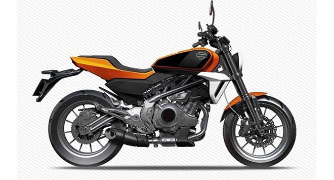 Harley338-cafeautovn-4