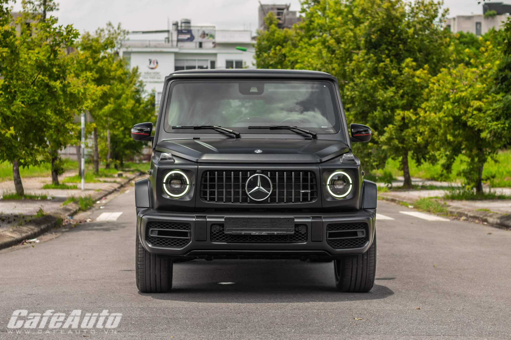 MercedesG63TrailPackage-cafeautovn-4