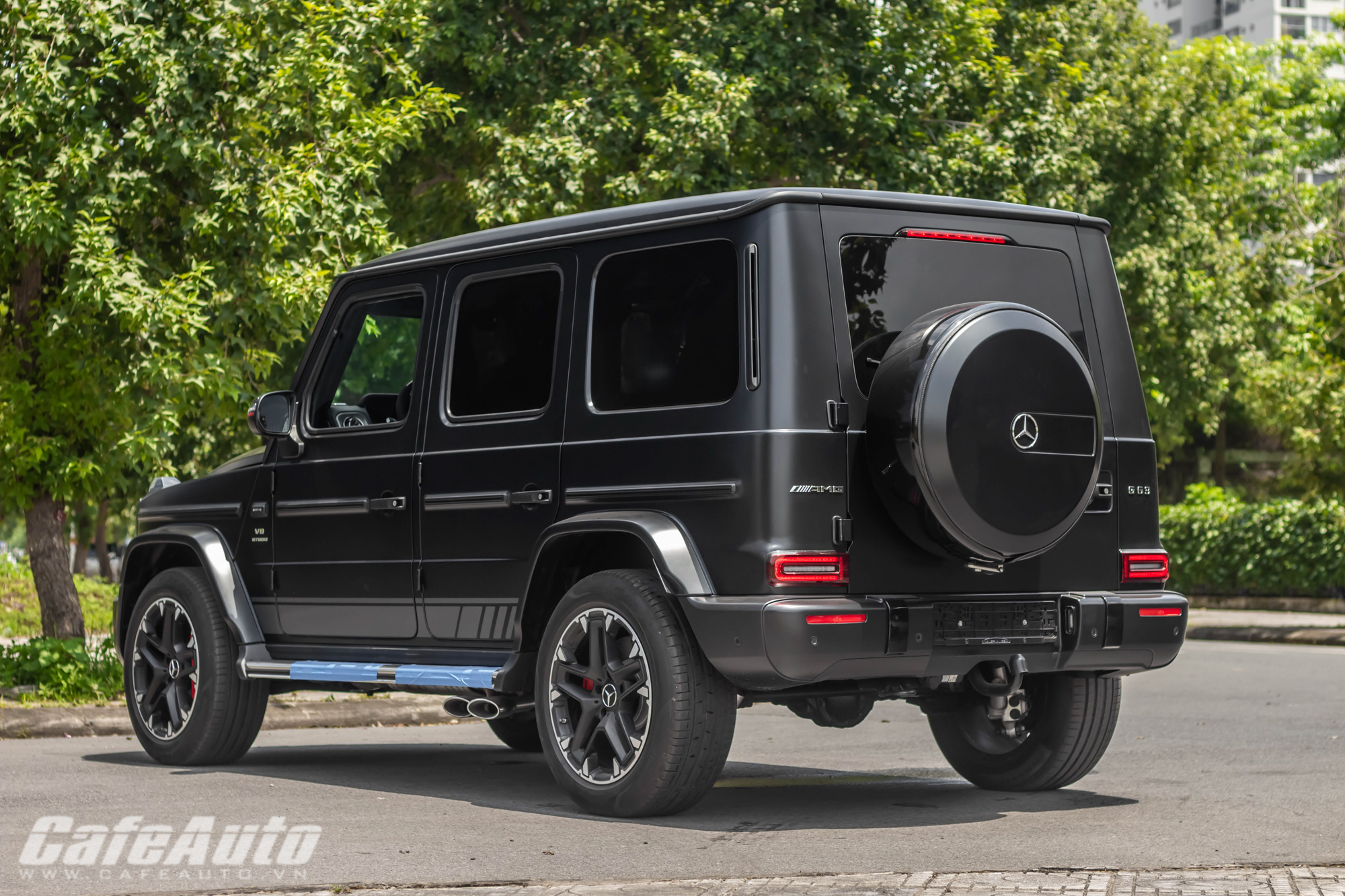 MercedesG63TrailPackage-cafeautovn-7