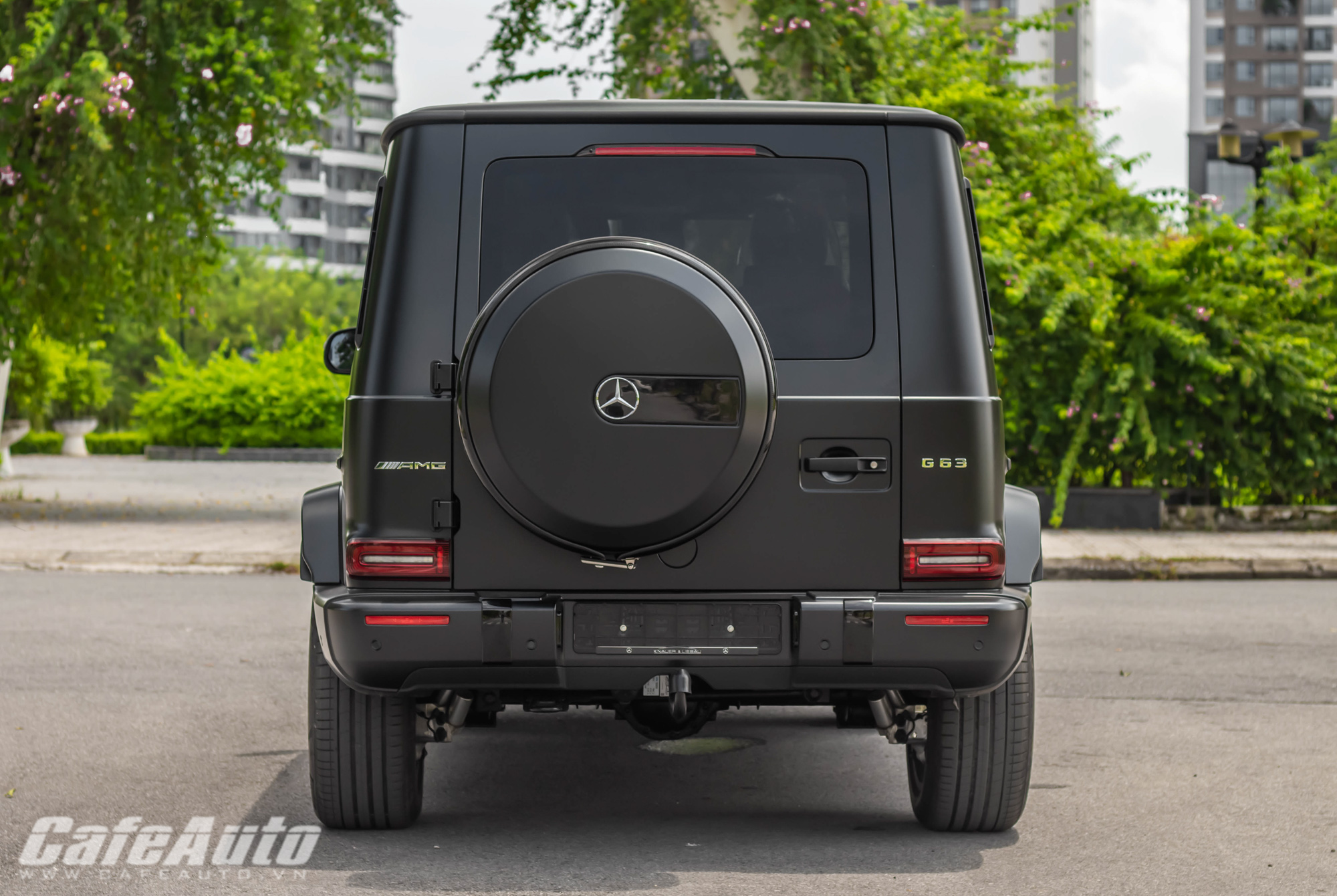 MercedesG63TrailPackage-cafeautovn-8