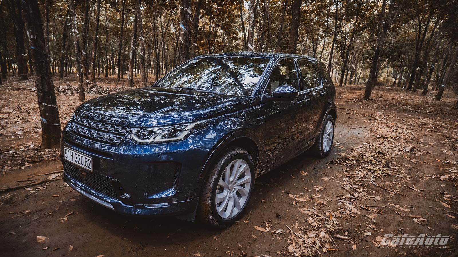 danh-gia-land-rover-discovery-sport-mon-chinh-trong-bua-tiec-sang