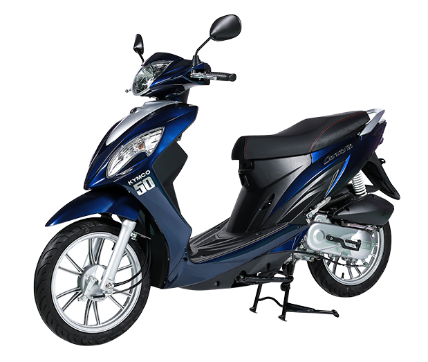 Topxe50cc-cafeautovn-1