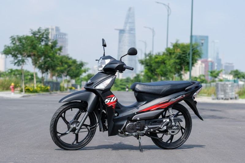 Topxe50cc-cafeautovn-2