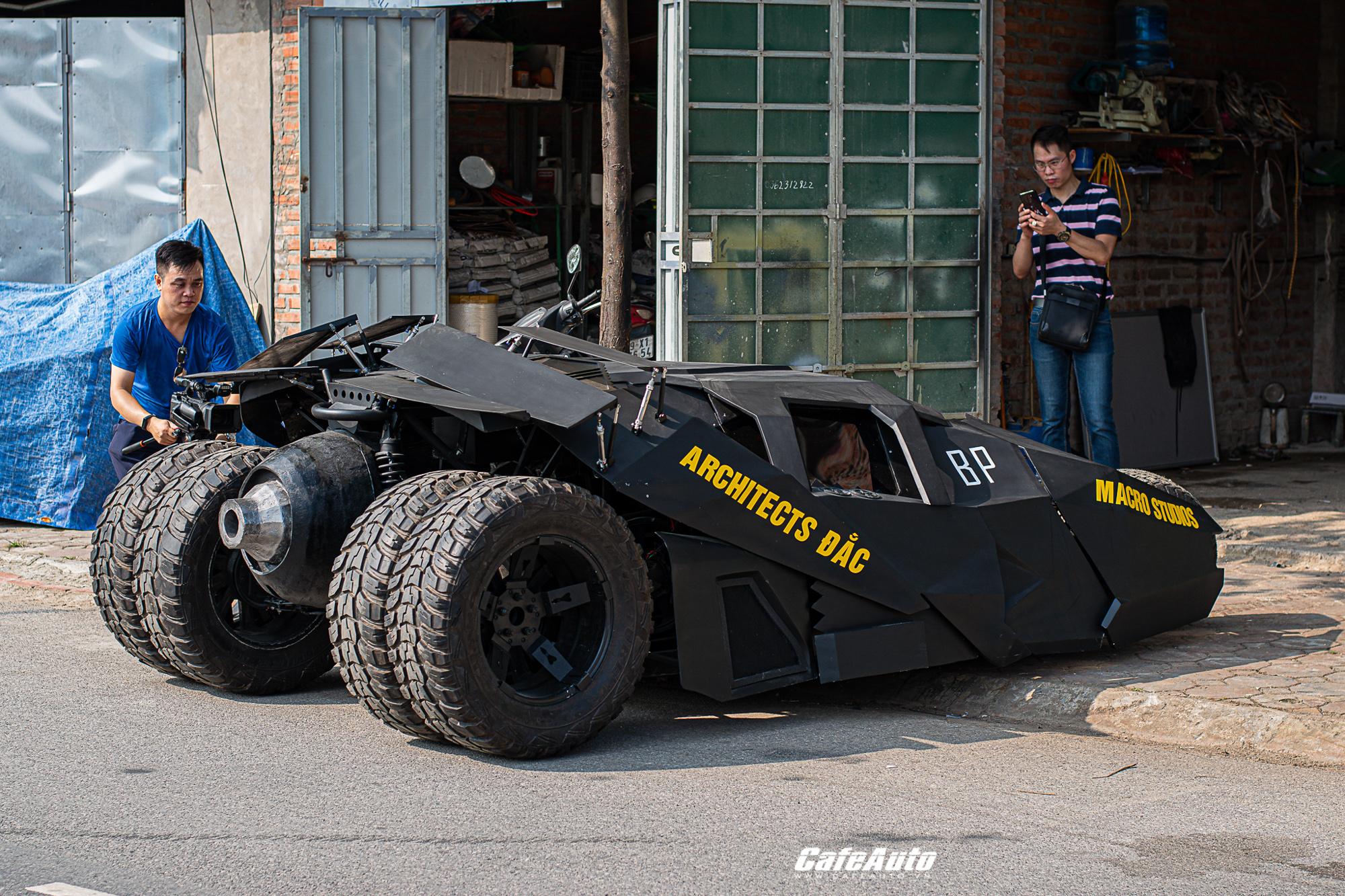 batmobiletuche-cafeautovn-21