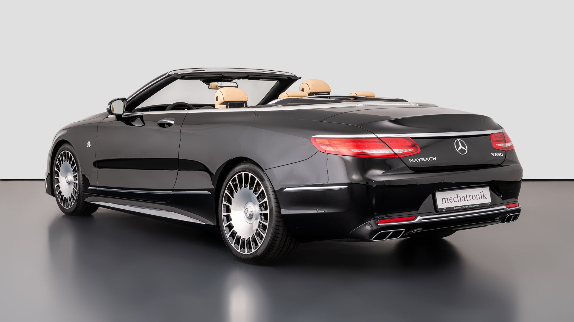 maybachs650cabriolet-cafeautovn-3