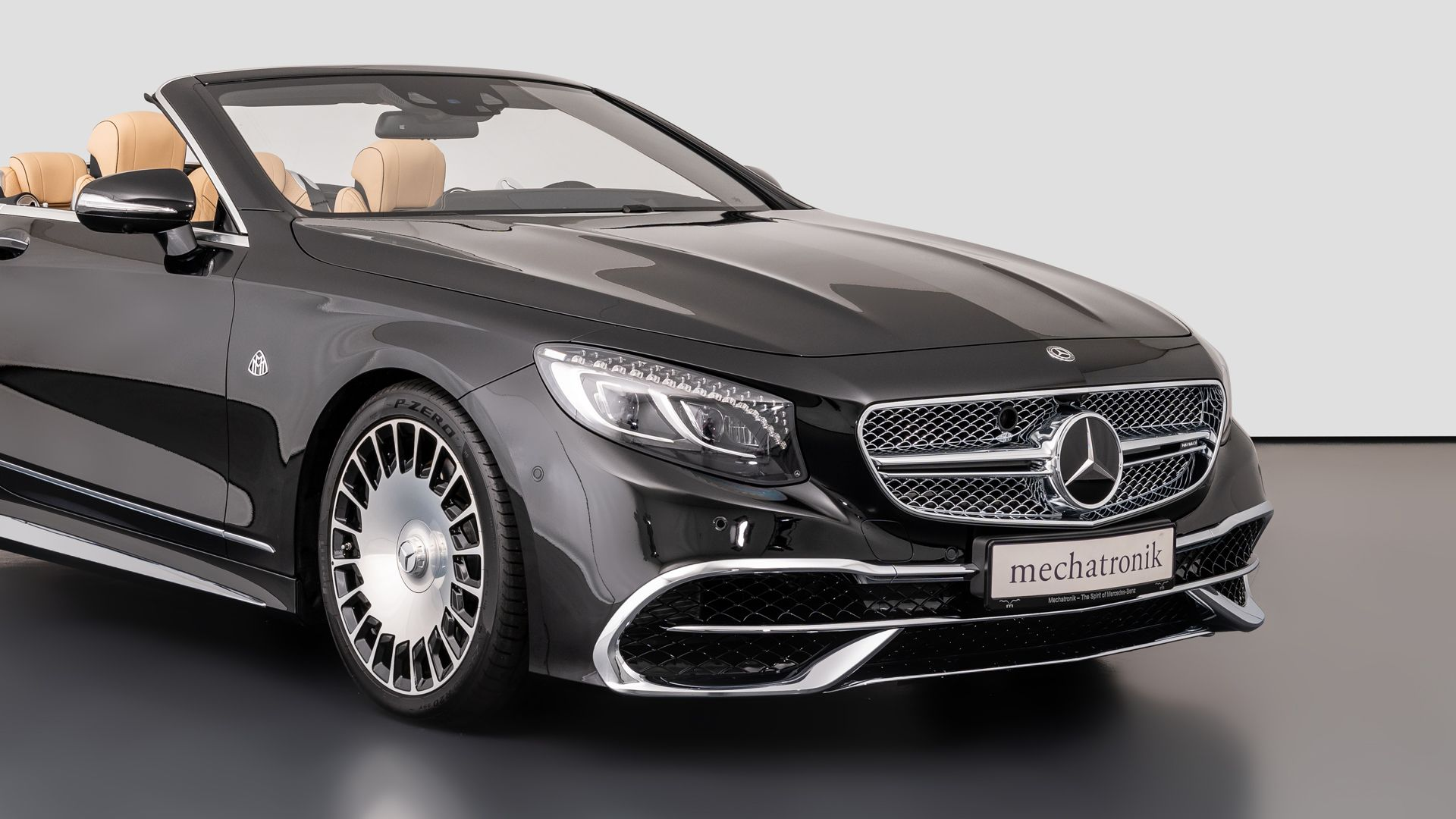 maybachs650cabriolet-cafeautovn-6