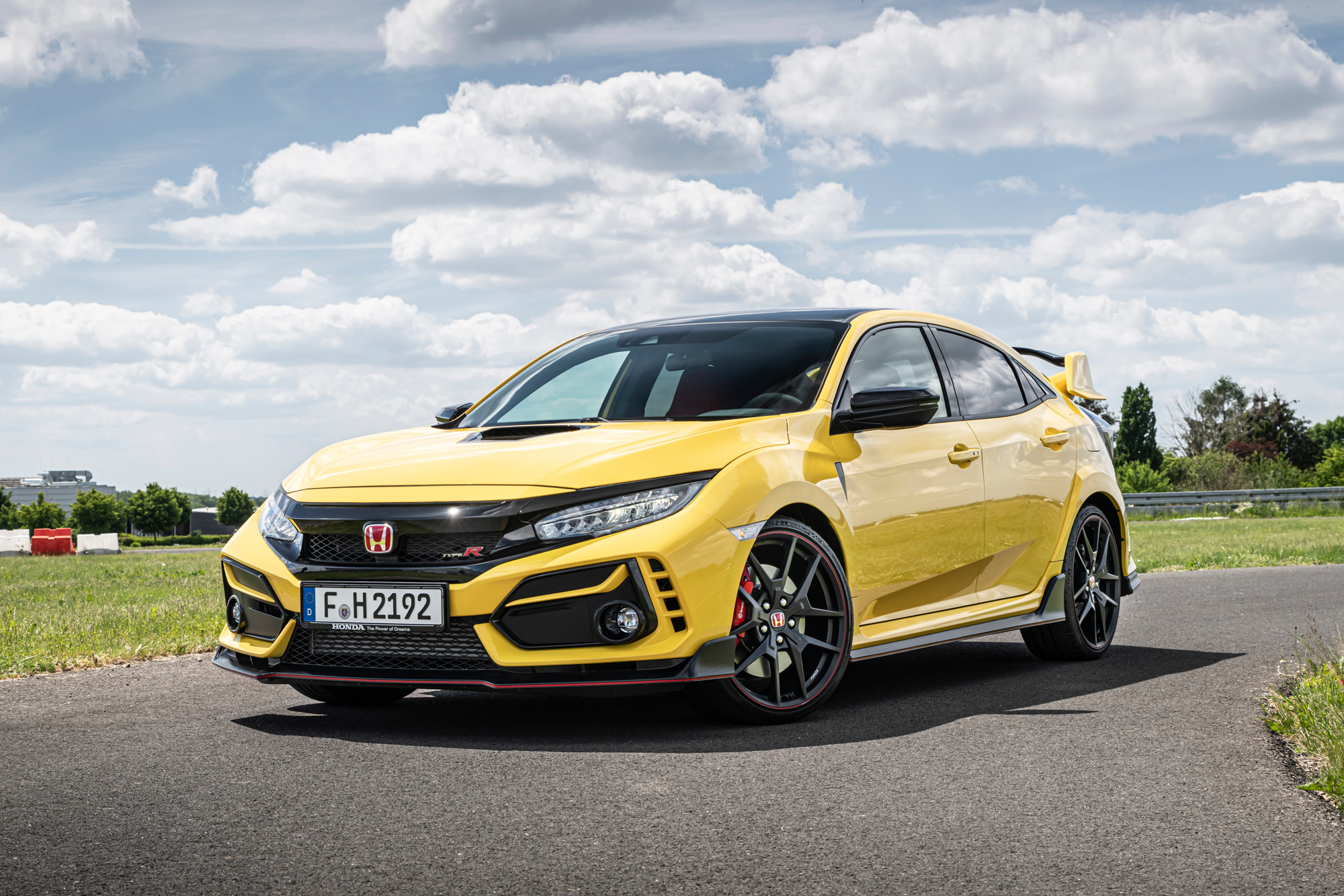 hondacivictyper2021limited-cafeautovn-1