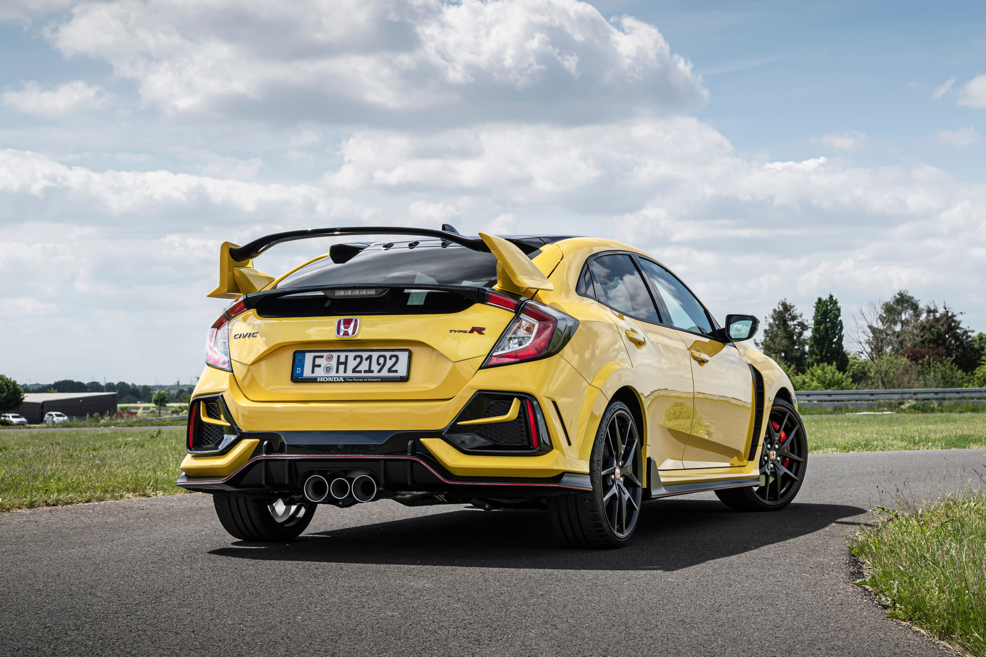 hondacivictyper2021limited-cafeautovn-2