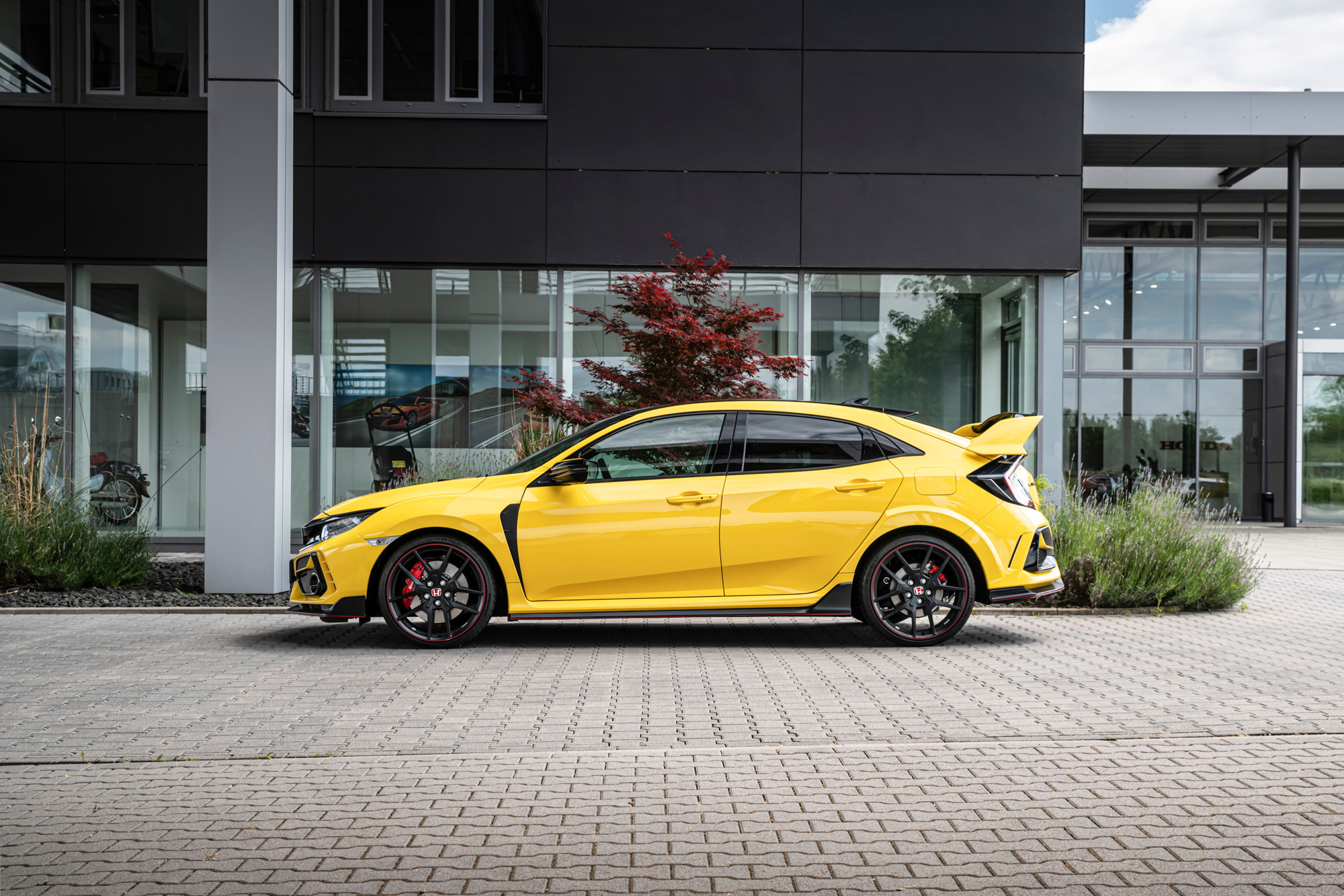 hondacivictyper2021limited-cafeautovn-3