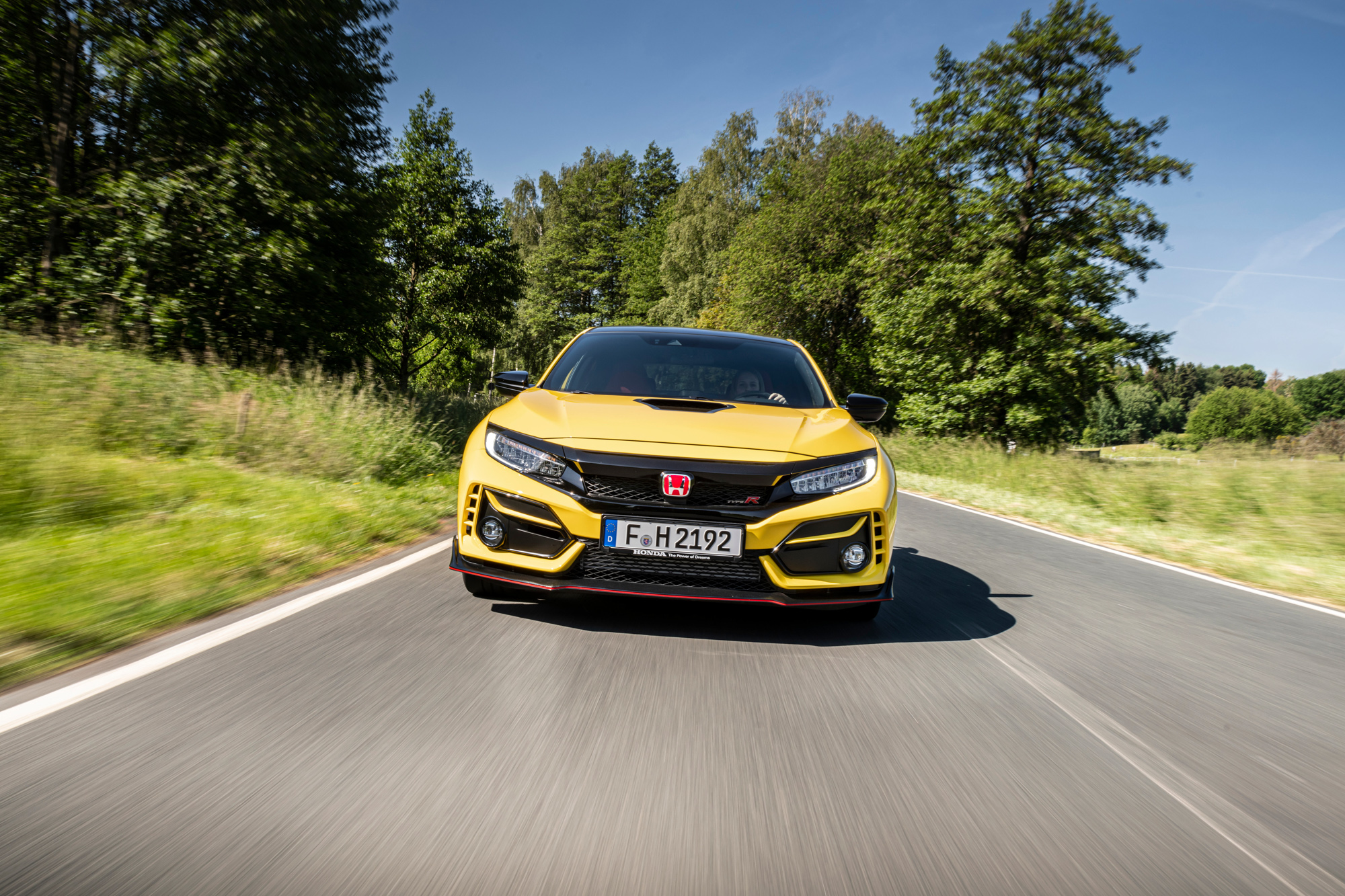 hondacivictyper2021limited-cafeautovn-4