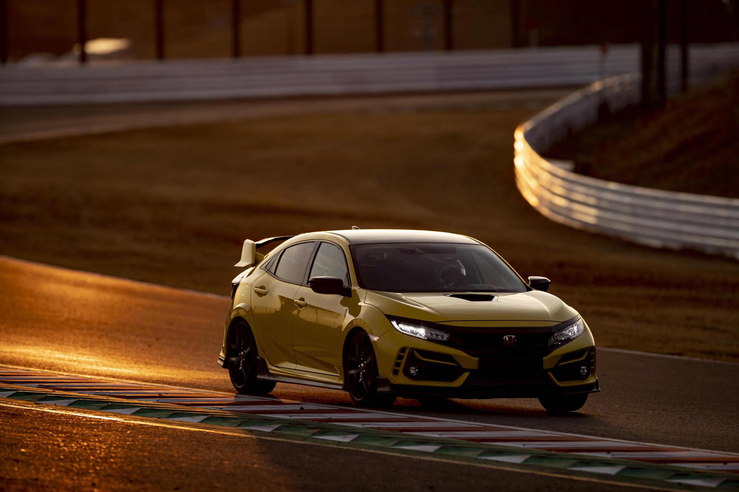 hondacivictyper2021limited-cafeautovn-6