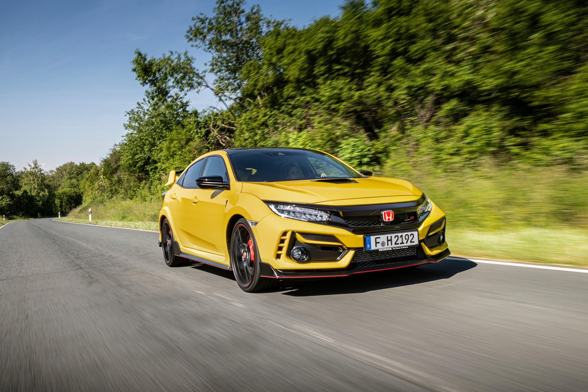 hondacivictyper2021limited-cafeautovn-7