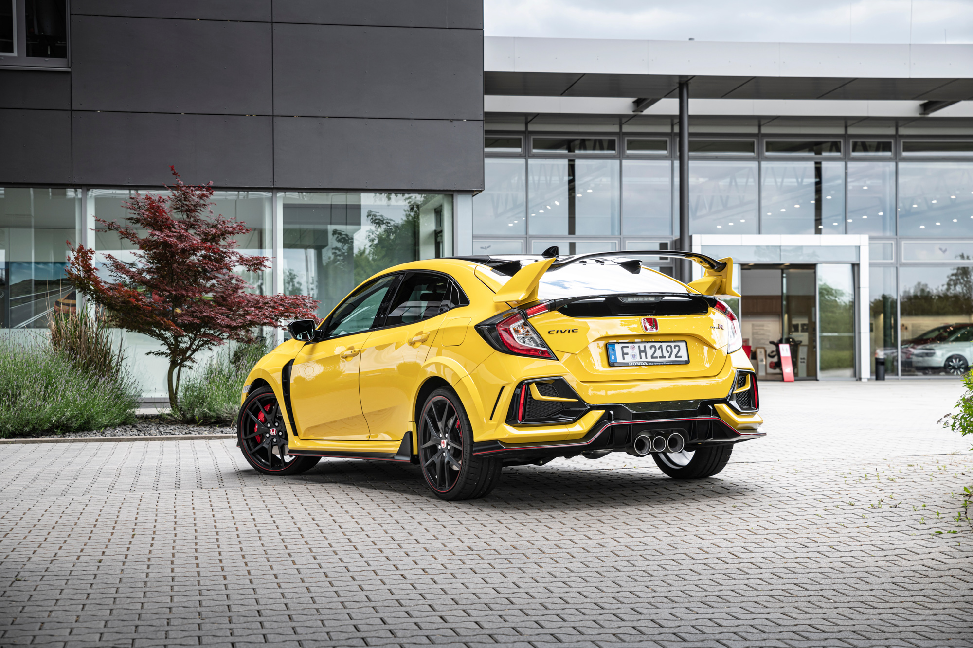 hondacivictyper2021limited-cafeautovn-8