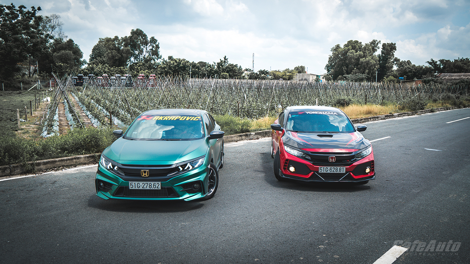 hondacivictyper2021limited-cafeautovn-9