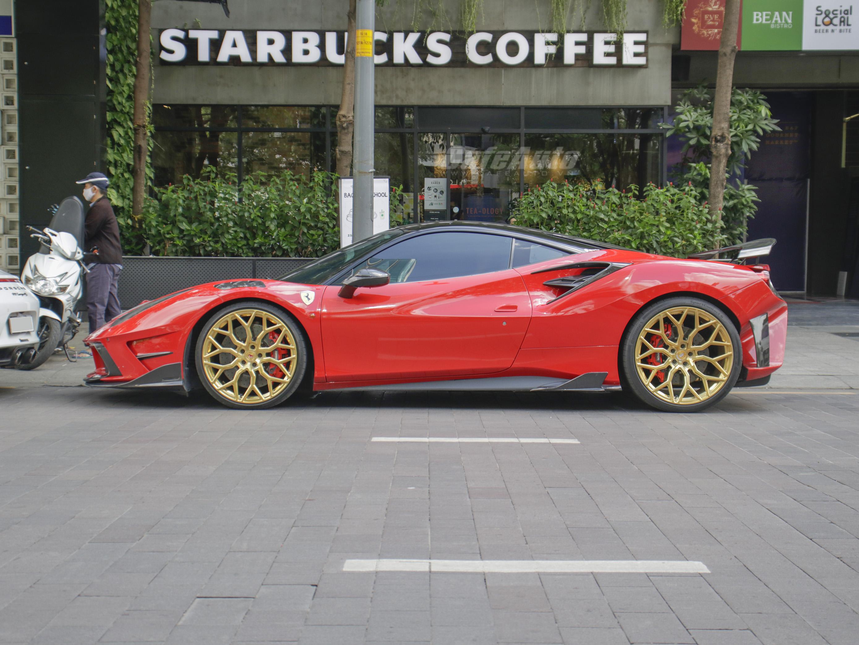 ferrari488gtbmansory-cafeautovn-24