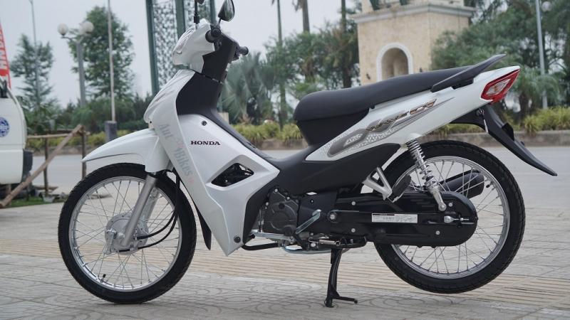 Honda80-cafeautovn-2