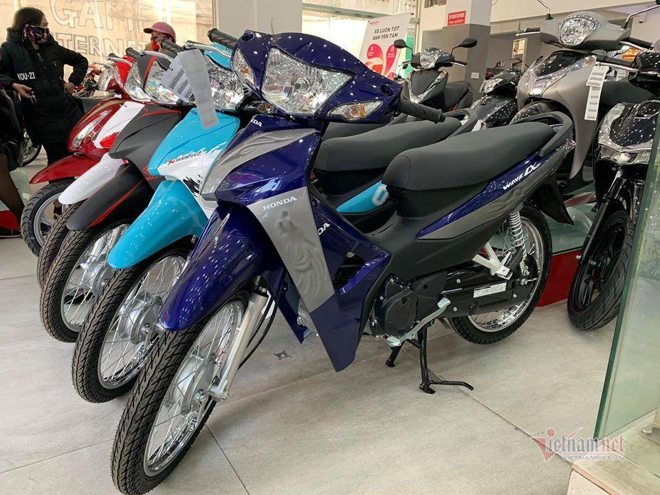 Honda80-cafeautovn-4